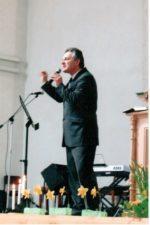 Jānis Sadovskis