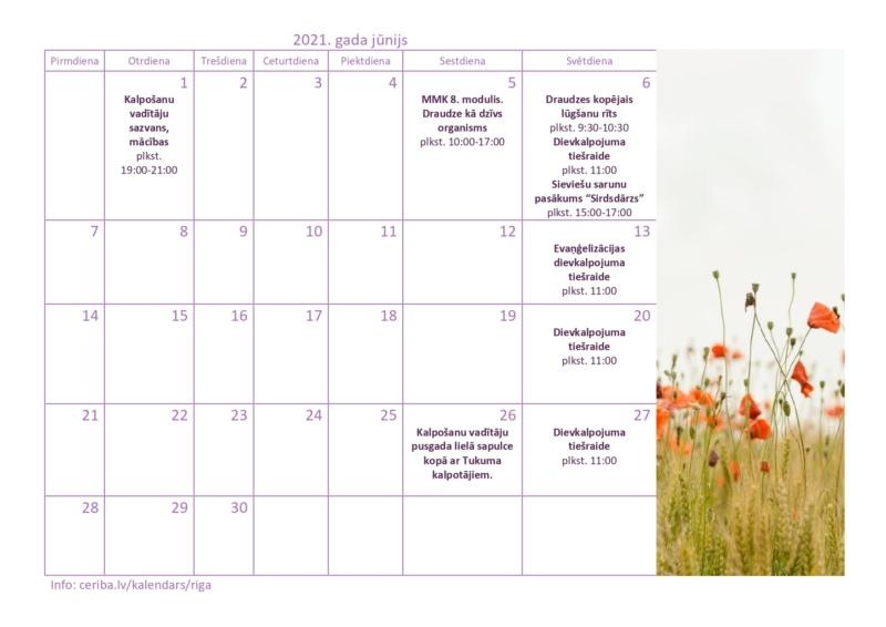 Draudzes kalendārs 06.2021. (1)