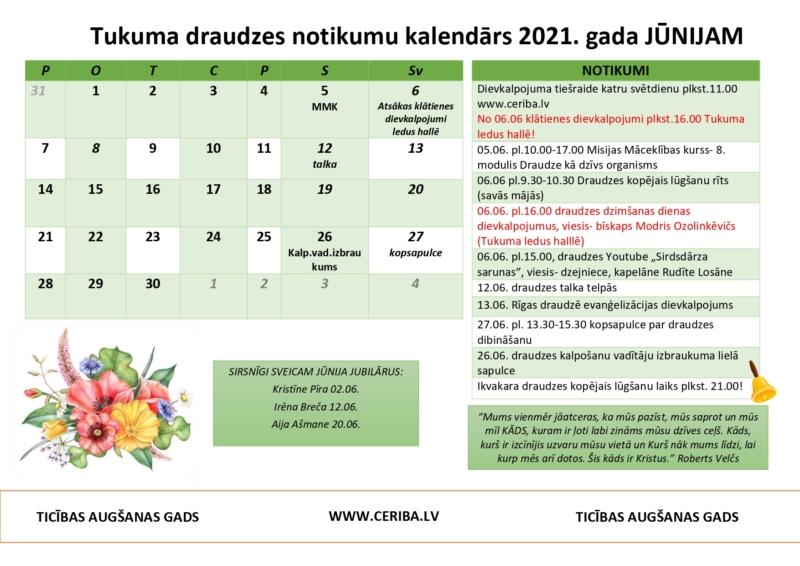 Tukuma kalendars 06.2021_1