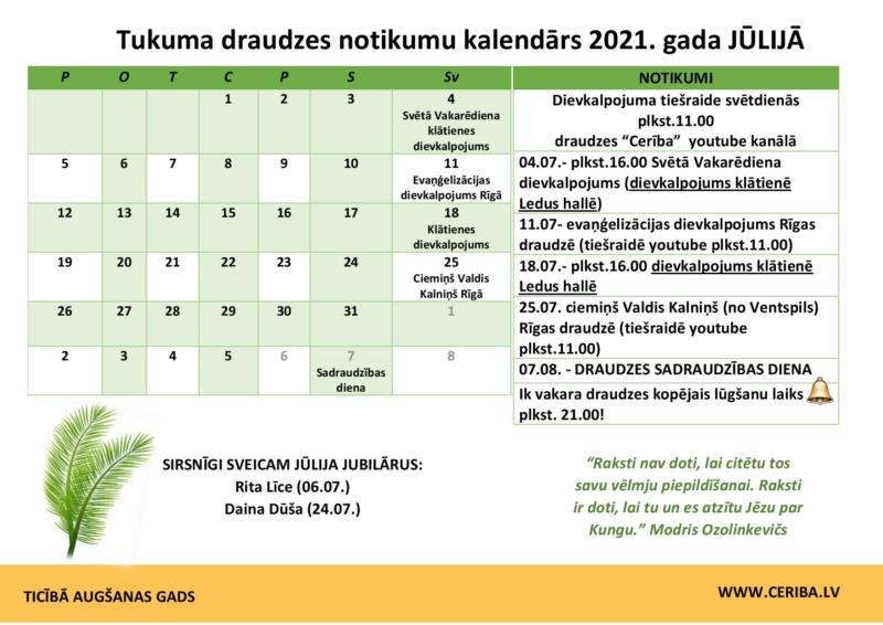 Tukuma kalendars 07.2021_1